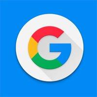 Những thủ thuật tìm kiếm Google nhanh mà bạn nên biết
