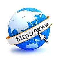 Cách xác định ngày đăng của một trang web hay một thông tin trên Internet