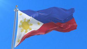 Làm việc tại Philippines