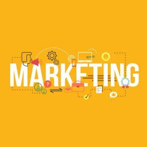 Marketing là gì? Mới ra trường nên làm mảng Marketing nào?
