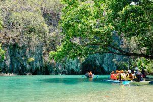 6 di sản UNESCO tại Philippines bạn nên ghé thăm