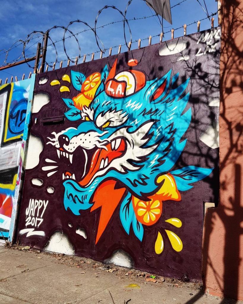graffiti-mon-nghe-thuat-cua-su-noi-loan