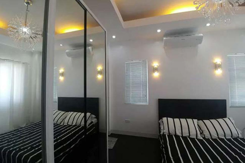 4-airbnbs-tren-bai-bien-o-la-union