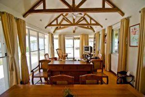4 Airbnbs trên bãi biển ở La Union