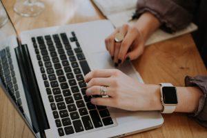 Các bước xây dựng Content marketing hiệu quả