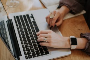 Tại sao marketer nên học thêm Data analytics