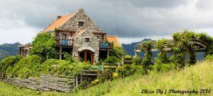 Một số khu nghỉ dưỡng cao cấp tại Philippines