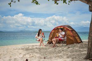 5 điểm đến nổi bật trên Instagram ở Puerto Princesa Philippines