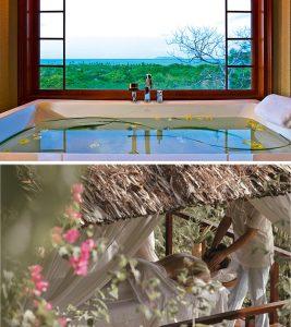 7 spa tuyệt vời để thư giãn cuối tuần tại Philippines