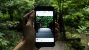 11 Instagramers Philippines bạn nên theo dõi ngay bây giờ