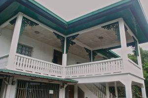 Khách sạn tốt tại Iloilo, Philippines