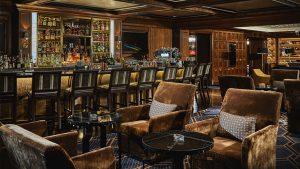 6 quán bar xì gà tốt nhất Manila Philippines