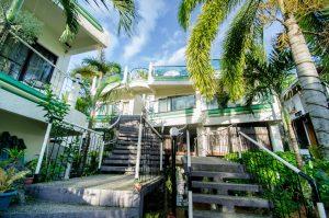 Khách sạn phù hợp với ngân sách với bạn tại Boracay