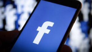Tất tần tật link kháng và hỗ trợ facebook