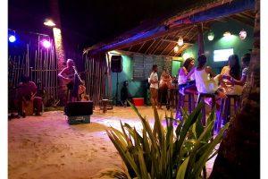 6 quán bar tốt nhất Siargao Philippines