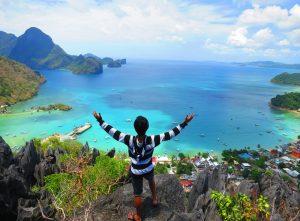 Tất tần tật kinh nghiệm du lịch Philippines mới nhất 2020