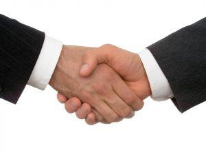 Bí quyết tiếp cận khách hàng khó tính - kĩ năng sale