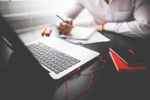 10 kĩ năng giúp bạn trở thành 1 marketer giỏi