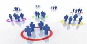 3 Phương pháp tìm kiếm khách hàng mục tiêu trên facebook hiệu quả