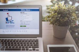 Cách kháng Via quảng cáo Facebook cho dân marketing
