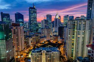 9 điều cần nhớ để bảo vệ bản thân khi làm việc tại Philippines