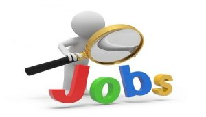 5 lý do khiến bạn gặp khó khăn khi đi tìm việc