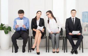 Đi phỏng vấn nên mặc gì để có thể ưng mắt nhà tuyển dụng