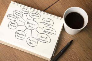 Khách hàng tiềm năng là gì? Làm sao để tìm kiếm khách hàng tiềm năng?