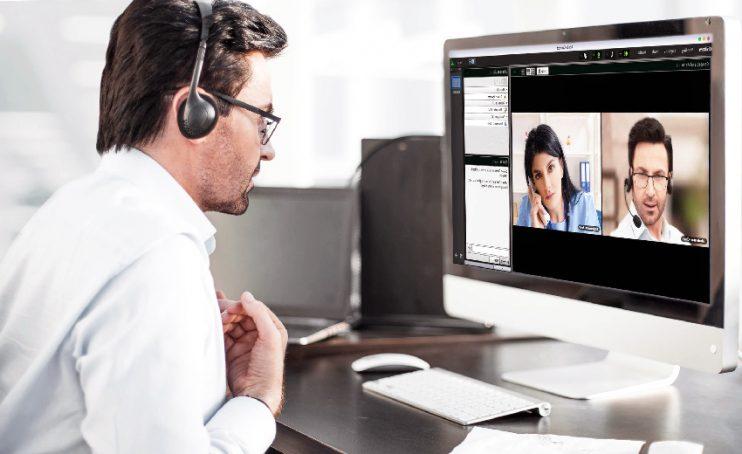 Chuẩn bị gì cho buổi phỏng vấn online?