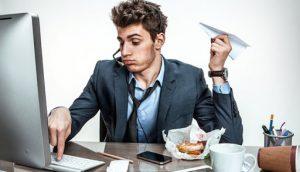 15 thái độ tiêu cực nên tránh