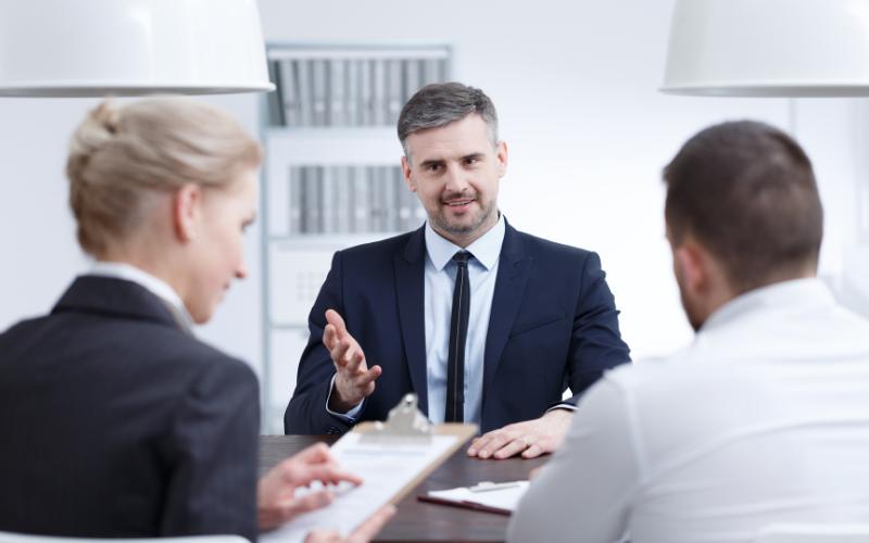Những bí quyết giúp làm việc nhóm hiệu quả