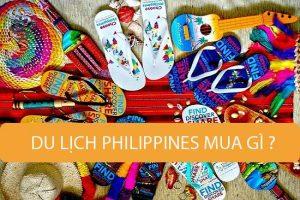 du-lich-philippines-mua-gi-16-12-2017-5