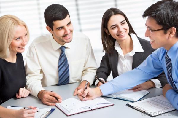 5 kỹ năng mà nhà tuyển dụng muốn có trong CV của bạn