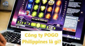 Các công ty POGO tại Philippines là gì?